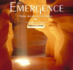 Emergence the Album